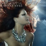 Atlantis Lyrics Andrea Berg