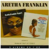 Runnin' Out Of Fools Lyrics Aretha Franklin