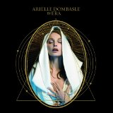 Arielle Dombasle by Era Lyrics Arielle Dombasle