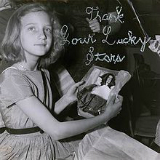 Thank Your Lucky Stars Lyrics Beach House