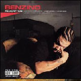 Redemption Lyrics BENZINO