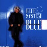 Forever Blue Lyrics Blue System