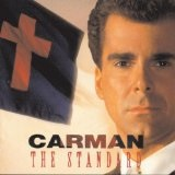 The Standard Lyrics Carman