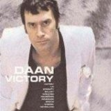 Victory Lyrics Daan