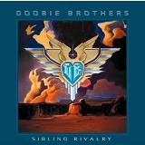 Sibling Rivalry Lyrics The Doobie Brothers