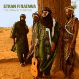 The Sahara Sessions Lyrics Etran Finatawa