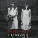 Reservoir Lyrics Fanfarlo