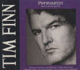 Persuasion Lyrics Finn Tim