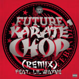 Karate Chop (Remix) [Single] Lyrics Future
