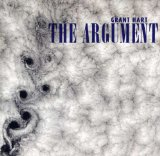 Is The Sky The Limit? Lyrics Grant Hart
