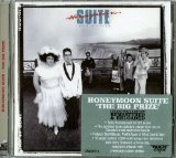 The Big Prize Lyrics Honeymoon Suite