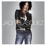 Unspoken Lyrics Jaci Velasquez