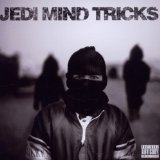 Weapon Of Unholy Wrath Lyrics Jedi Mind Tricks