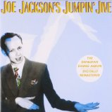 Miscellaneous Lyrics Joe Jackson Band