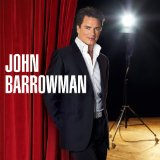 John Barrowman Lyrics John Barrowman