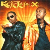 Miscellaneous Lyrics K-Ci & JoJo