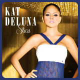Stars (Single) Lyrics Kat DeLuna