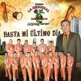 Hasta Mi Ultimo Dia (Single) Lyrics La Original Banda El Limon De Salvador Lizarraga
