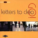 Go! Lyrics Letters To Cleo