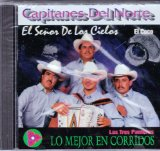 Miscellaneous Lyrics Los Capitanes
