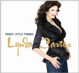 Crazy Little Things Lyrics Lynda Carter