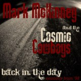Back In the Day - Sessions from '98 Lyrics Mark McKinney