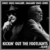 Miscellaneous Lyrics Merle Haggard & George Jones