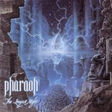 The Longest Night Lyrics Pharaoh