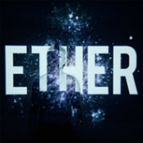 Ether Lyrics Phil Beaudreau