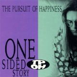 One Sided Story Lyrics Pursuit Of Happiness