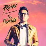 The Phoenix Lyrics Raghav