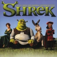 Shrek Lyrics Rufus Dainwrite