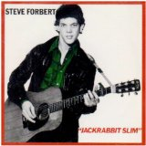 Miscellaneous Lyrics Steve Forbert