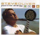 Positive Energy Lyrics Steve Oliver