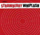 Hits In The Car Lyrics Strawberry Whiplash