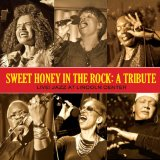 A Tribute [Live! Jazz at Lincoln Center] Lyrics Sweet Honey In The Rock