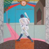 Miscellaneous Lyrics The Baseball Project