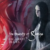 Iscariot Blues Lyrics The Beauty Of Gemina