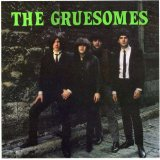 Gruesomania Lyrics The Gruesomes