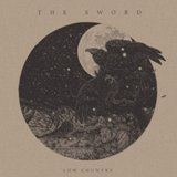 Low Country Lyrics The Sword