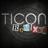Remixed Lyrics Ticon