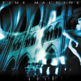 Reviviscence (Liber Secundus) Lyrics Time Machine