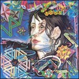 A Wizard, a True Star Lyrics Todd Rundgren