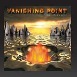 In Thought Lyrics Vanishing Point