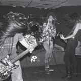 It Came From N.Y.C. Lyrics White Zombie