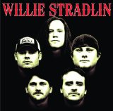 Willie Stradlin Lyrics Willie Stradlin