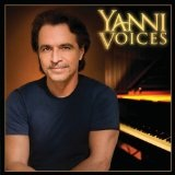 Moments Without Time Lyrics Yanni