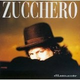 Diamante Lyrics Zucchero