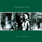 Miscellaneous Lyrics Akercocke