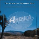 History: Greatest Hits Lyrics America